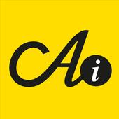 La Aldea Informa icon