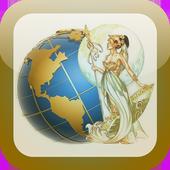 Global Ar Group icon