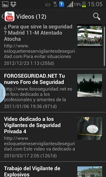 Global Ar Group apk screenshot