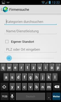 ITSWOW apk screenshot
