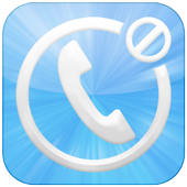 Text And Call Blocker icon