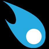 COMET (BETA) icon