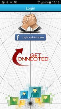 COMET (BETA) poster