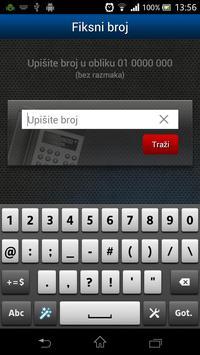 m-Portability apk screenshot