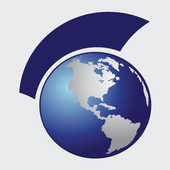 Global Guardian Tracking icon