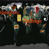 Global Peace Concert icon
