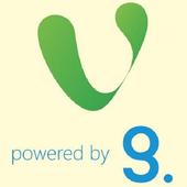 Videocon Call Home icon