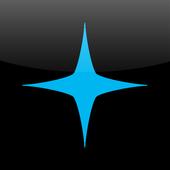 Sat-Fi Voice icon