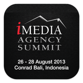 iMedia Agency Summit 2013 icon
