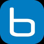 Brasilvox Phone icon