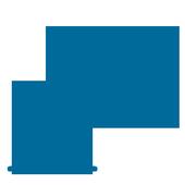 Web Hosting Argentina Globotec icon
