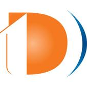 DecisionOne SEM icon