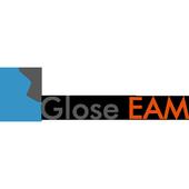 Glose EAM Mobile icon