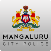 Mangaluru Official Police - MP icon