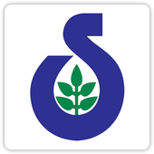 SAMIDirect Malaysia icon