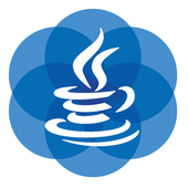JavaOne icon