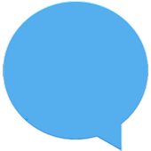 Direct Messenger for Twitter icon