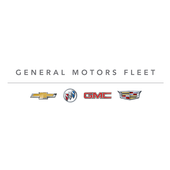 GM Fleet Guide icon