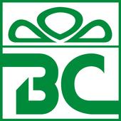 Belchim Catalogo 2015 icon