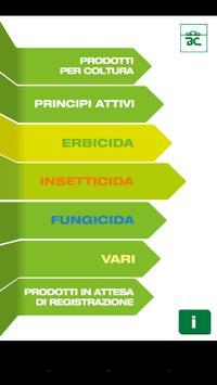 Belchim Catalogo 2015 poster