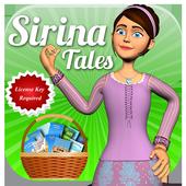 Sirina Tales - LifeSkills(Key) icon