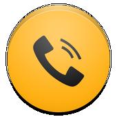 AutoCatch icon