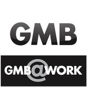 GMB Trade Union icon
