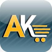 AssamKart icon