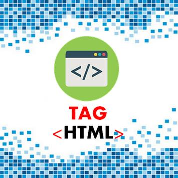 KUMPULAN TAG HTML LENGKAP apk screenshot