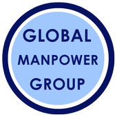 Global Manpower Group Pte Ltd icon