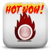 HotNow! icon