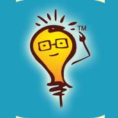 Idea Ka Funda icon