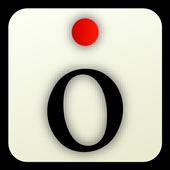 OmniMobi icon