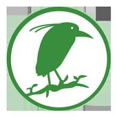 Burung Kampus UNJ icon
