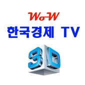 WoW VR TV icon