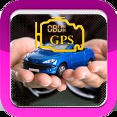 SaveGuard OBD Pro icon