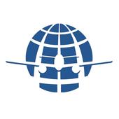 GOBPE icon