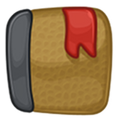 GobyReader | 高比小說 中文直讀 icon