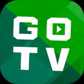 gogotv icon