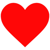 Love Quotes Daily Free icon