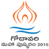 GodavariPushkaram2015 Official icon