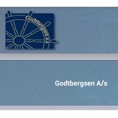 Godtbergsen SmartSeller icon
