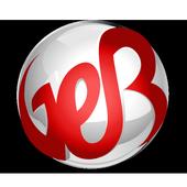 GoERPBaby icon