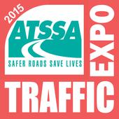 ATSSA Traffic 2015 icon