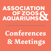 AZA Meetings & Conferences icon