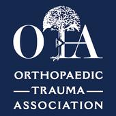 OTA Annual Meeting icon