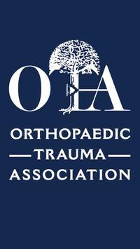 OTA Annual Meeting apk screenshot