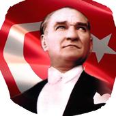 Atatürk Kronolojisi ve Sözleri icon
