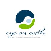 Eye on Earth Summit 2015 icon