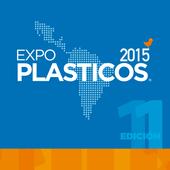 Expo Plásticos 2015 icon